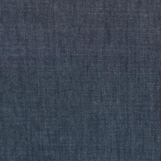 Nyeleti Events Table Cloth and Napkin Sample 11