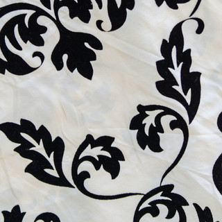Nyeleti Events Table Cloth and Napkin Sample 50