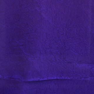 Nyeleti Events Table Cloth and Napkin Sample 29