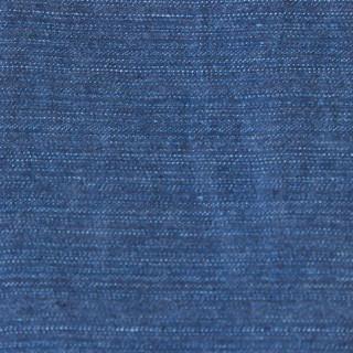 Nyeleti Events Table Cloth and Napkin Sample 35