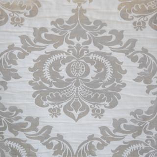 Nyeleti Events Table Cloth and Napkin Sample 44