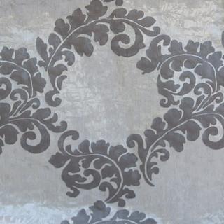 Nyeleti Events Table Cloth and Napkin Sample 3