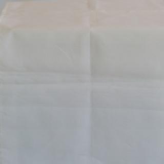 Nyeleti Events Table Cloth and Napkin Sample 6