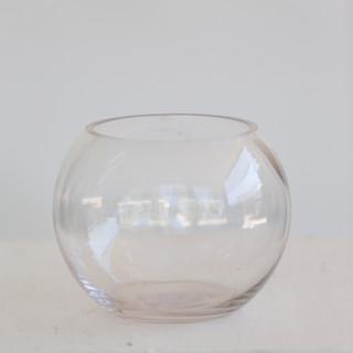 Nyeleti Events Glassware Decor items 15