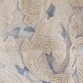 Nyeleti Events Table Cloth and Napkin Sample 49