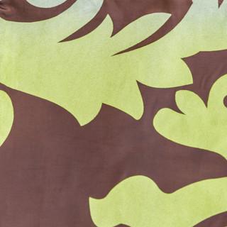 Nyeleti Events Table Cloth and Napkin Sample 43