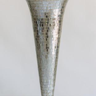 Nyeleti Events Ceramic & other Vases 2