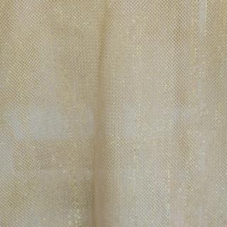 Nyeleti Events Table Cloth and Napkin Sample 34