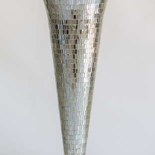 Nyeleti Events Ceramic & other Vases 10