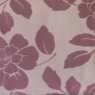 Nyeleti Events Table Cloth and Napkin Sample 2