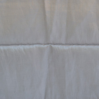 Nyeleti Events Table Cloth and Napkin Sample 18