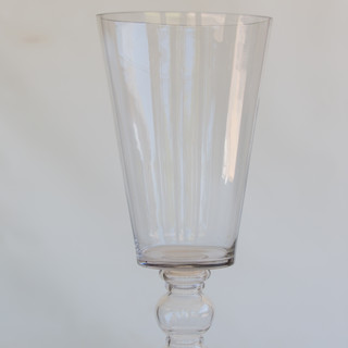 Nyeleti Events Glassware Decor items 9