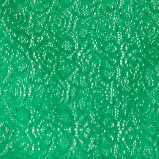 Nyeleti Events Table Cloth and Napkin Sample 32