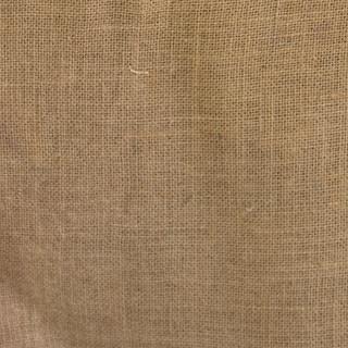 Nyeleti Events Table Cloth and Napkin Sample 15