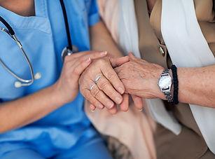 Patient Nurse Hands.jpg