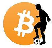 apuestas-deportivas-bitcoin.jpg