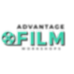 ADVFILM_LOGO.png