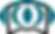 Dyslexia Tutoring Program Logo.png