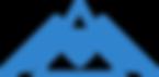Final Blue Hook Alternate Logo.png