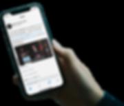 Tweet-Activity-Mockup.png