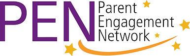 PEN logo_clr.jpg