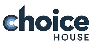 Choice-logo-02.jpg