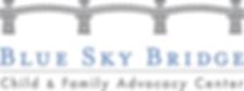 Blue Sky Bridge is a Child Advocacy Center serving Boulder County