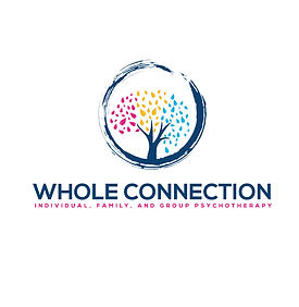 Whole-Connection-Final-Logo-Updated.jpg