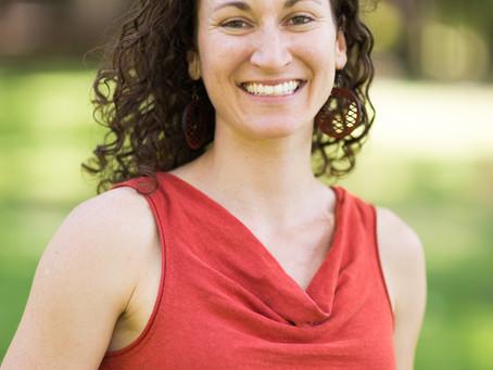 Clinician Spotlight: Deb Silver | MA, LPCc, R-DMT
