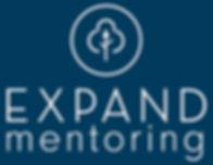Expand Mentoring-02 copy.jpg