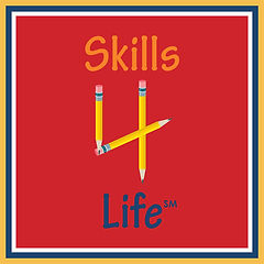 Skills4Life_HRweb.jpg