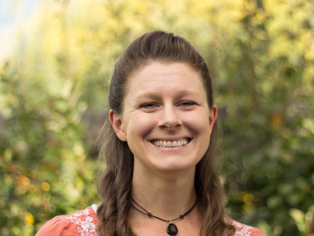 Clinician Spotlight: Becky Howie, MA