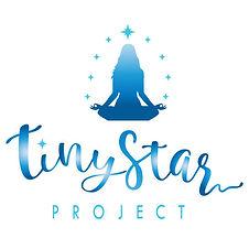 Tiny star.jpg