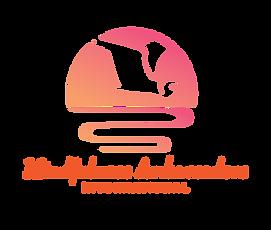 Mindfulness Ambassadors International