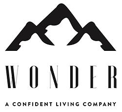 Wonderlogo crop.png