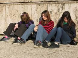 Understanding Your Teenagers Brain: Two Tips for Fostering Healthy Relationships