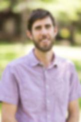 Travis HerbertMSW  Psychotherapist strength in motion