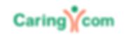 Caring.com Logo.png