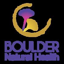 Boulder Natural Health