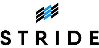 Stride Logo 2_3.jpg