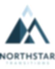 NorthStar Transitions
