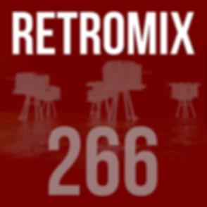 Retromix Logo.jpg