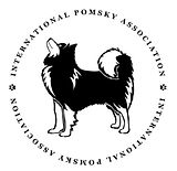 International_Pomsky_Association_–_A_b