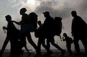 migrantes2_thumb_460.jpg