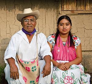 etnias_mexicanas_totonacas.jpg