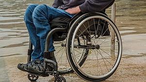 discapacitados-zaragozaonline-1280x720.j