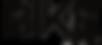 Capture d'écran 2020-02-13 à 14.36.29.pn