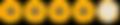 Capture d'écran 2020-02-13 à 14.57.09.pn