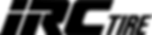 Logo IRC black.png