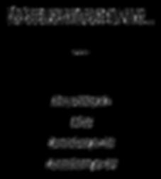 Capture d'écran 2020-02-12 à 11.34.03.pn